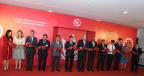 UL abre las primeras instalaciones de prueba de productos de consumo en Vietnam
