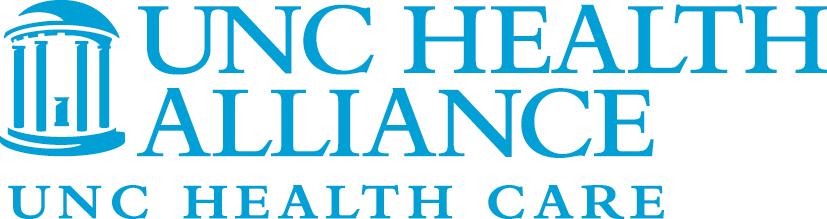 Cigna Unc Health Alliance Collaborate To Offer Cigna Individual And
