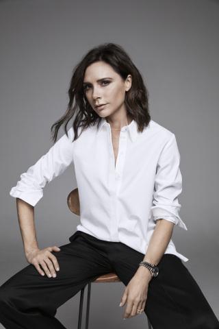 Target anuncia su colaboración con Victoria Beckham para su colección de primavera