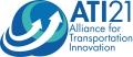 The Alliance for Transportation Innovation
