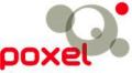 POXEL SA