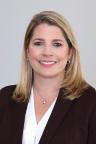 Jennifer Manning (Photo: Business Wire)