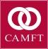 http://www.camft.org/ias/COS/Default.aspx
