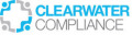 Clearwater Compliance