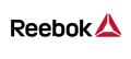 http://news.reebok.com/global