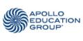 Apollo Education Group, Inc.