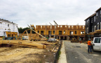 Mid-Atlantic Model and Haverford Construction (Photo: Business Wire)
