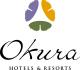 https://www.okura-nikko.com/okura/