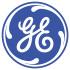 Ankündigung von GE zum Ausschreibungsangebot von SLM
