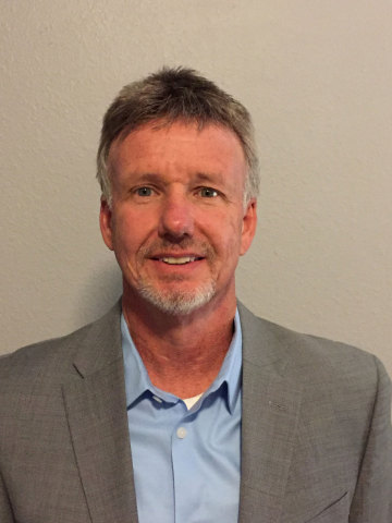 David Loadman to join Konrad technologies as Vice President & General Manager (Photo: Business Wire)