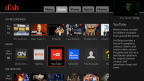 YouTube now available on DISH's Hopper 3 (Photo: Business Wire)