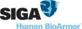 SIGA Technologies, Inc.