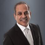 Joe Khairallah (Photo: Business Wire)