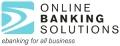 http://www.onlinebankingsolutions.com