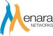 Menara Networks Anuncia Actualización Exitosa de Algar Telecom Network en Brasil a 100 Gbps