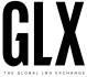 Digitale Plattform von GLX wird LNG-Verkauf transformieren