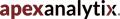 APEX Analytix® setzt Expansion mit Eröffnung eines Büros in Hong Kong fort