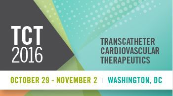St. Jude Medical will have new data featured during late-breaking clinical trial presentations at the upcoming 2016 Transcatheter Cardiovascular Therapeutics symposium. Throughout the congress, the company will also feature its latest cardiovascular innovations that demonstrate its commitment to transforming the treatment of cardiovascular disease. (Photo: Business Wire)