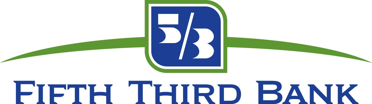 Fifth Third Bank To Offer Real Time Person To Person Payments