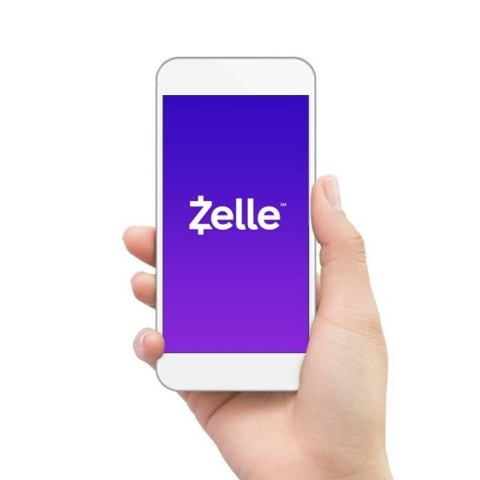 Fifth Third Bank announced today that it will join Early Warning's Zelle Network to offer customers a safe and fast way to make person-to-person (P2P) payments. (Photo: Business Wire)