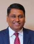HCL Technologies nomina C Vijayakumar direttore generale