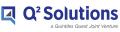 Q2 Solutions verbessert in Kooperation mit Illumina Kapazitäten für Begleitdiagnostika