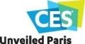 Ausverkaufte CES Unveiled Paris kehrt morgen nach Frankreich zurück