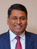 C Vijayakumar, President and CEO, HCL Technologies (Photo: Business Wire)