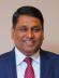 HCL Technologies bestellt C. Vijayakumar zum Chief Executive Officer