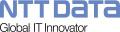 NTT DATA veranstaltet internationalen Wettbewerb auf der Suche nach neuen Wagniskapitalgesellschaften