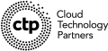 Cloud Technology Partners Brings Digital Innovation to the Cloud - on DefenceBriefing.net