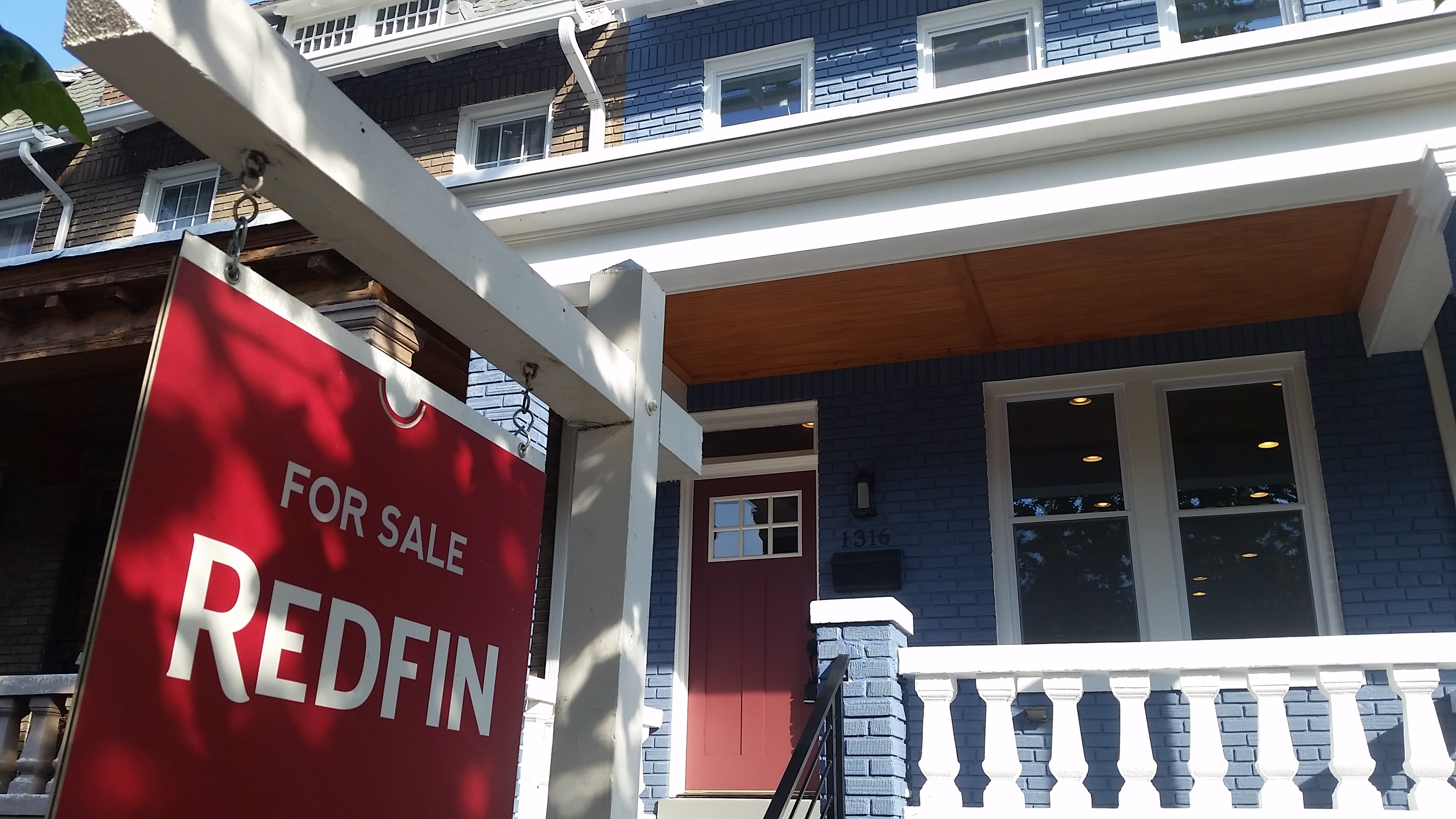 redfin improves accuracy of its popular automated home value