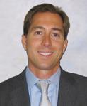 Matthew J. Meyer, senior vice president, corporate development (Photo: Counsyl, Inc.)