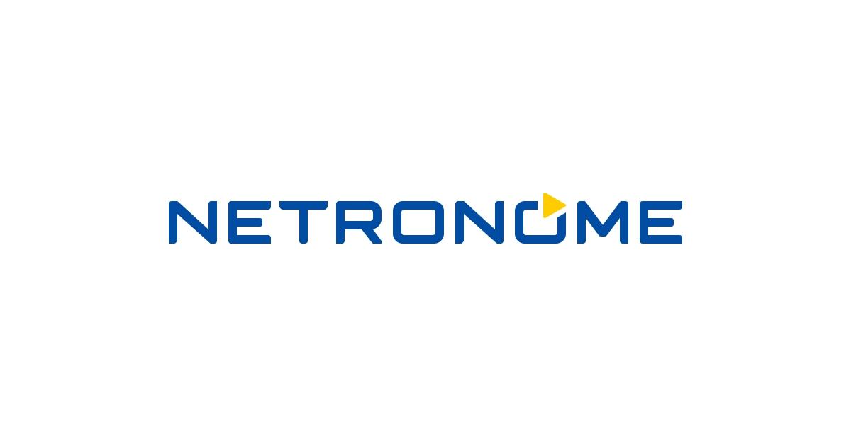 Netronome Releases Express Virtio (XVIO) Technology