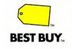 Best Buy Revela Lista Anual