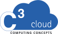 C3 Partners with SecureData 365 to bring Cloud Services to Cleveland and Canton Data Centers - on DefenceBriefing.net