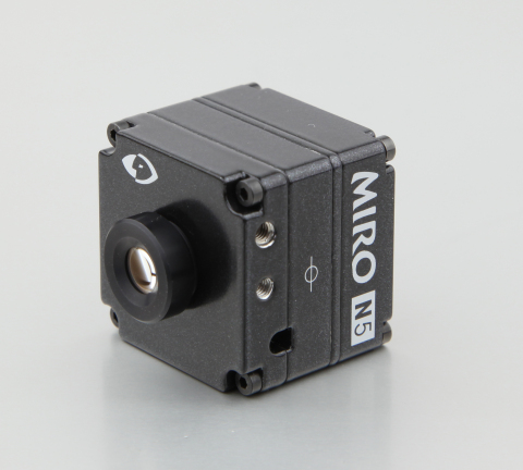 research papers on digital cameras Writing a research paper security cameras as a factor of disturbance says camera systems are often believed to be violating citizens.