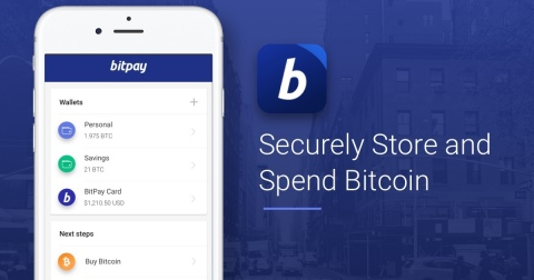 A truly secure, user-friendly payment experience is key to bitcoin's success as a payment method. Bi ...