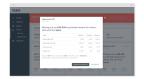 Qubit rivela il nuovo motore di apprendimento automatico finalizzato ad identificare autonomamente opportunità di guadagno per gli operatori del Marketing Data-Driven