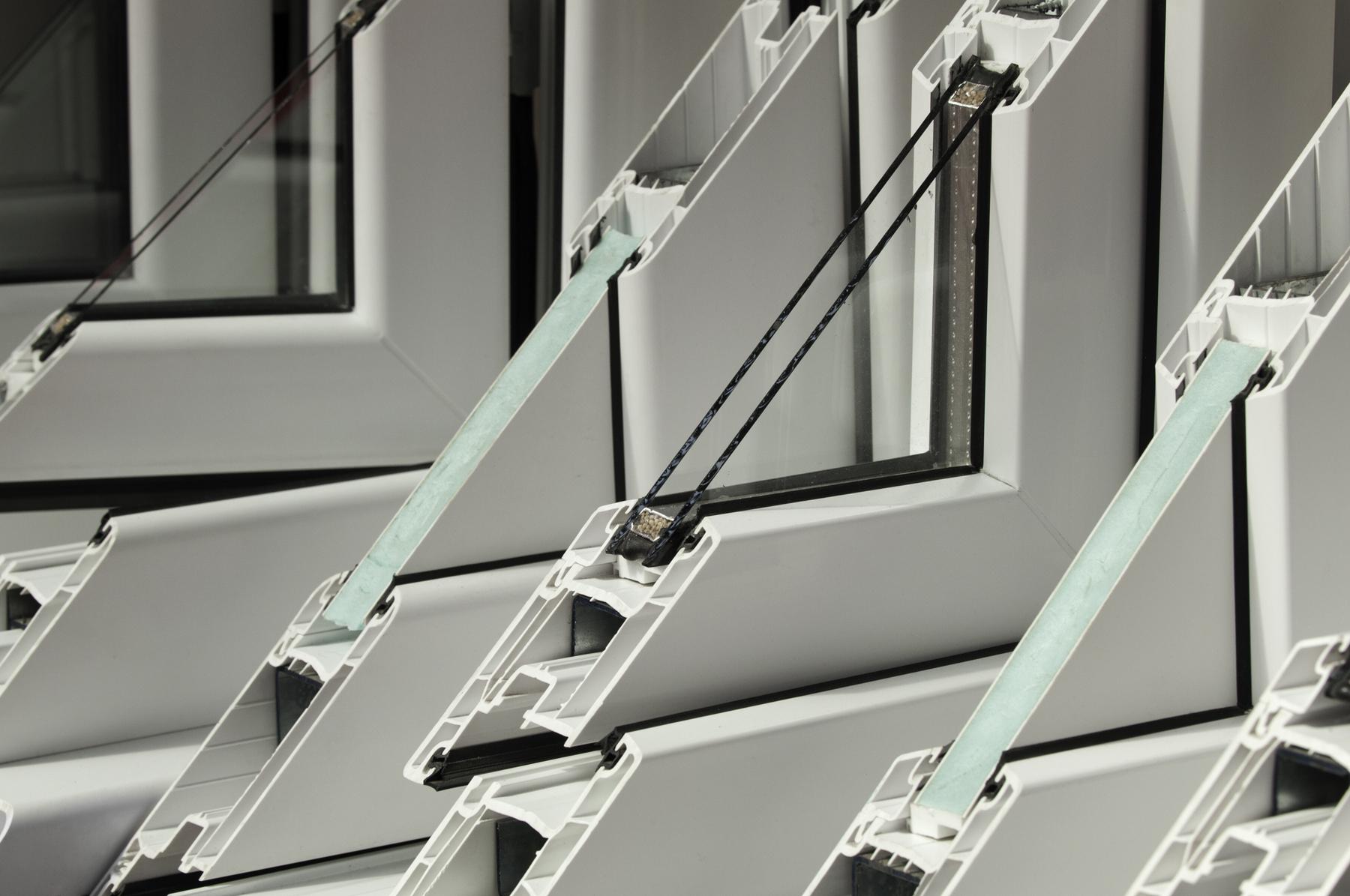 SolarWindow Surpasses Critical Milestone for Manufacturing ...