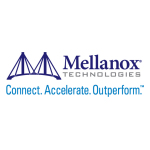 Mellanox Begins Shipments of ConnectX-5 Adapter to Leading Server and Storage OEMs and Key End-Users