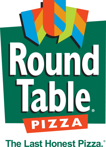Round Table Pizza Washington State.Round Table S New Clubhouse Concept Serving Up Sizzling Sales