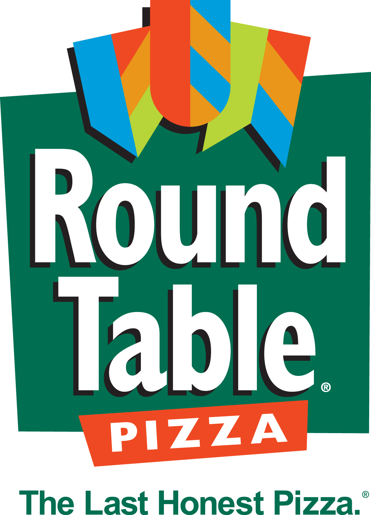 Round Table Pizza Concord.Round Table S New Clubhouse Concept Serving Up Sizzling Sales