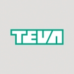 Teva Pharmaceuticals and IBM Expand Global Partnership to Enable Drug Development and Chronic Disease Management with Watson