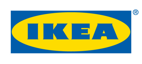Bringing Home Furnishing Solutions To The Mid South Ikea Memphis To