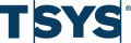 TSYS sottoscrive un contratto per la gestione dei pagamenti con il principale emittente di carte di credito virtuali Optal