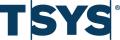 TSYS unterzeichnet Zahlungsabkommen bei führendem virtuellem Kreditkartenemittenten Optal