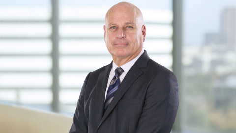 """""""We are extremely proud of the fact that the State of New Mexico has chosen our firm to prosecute this consumer protection action,"""" said Baron & Budd shareholder Dan Alberstone, co-manager of the firm's Los Angeles office. (Photo: Business Wire)"""