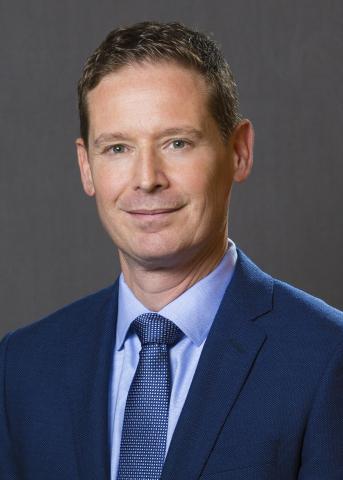 Olivier Trauchessec (Photo: Business Wire)