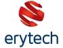 ERYTECH terrà una chiamata in conferenza di aggiornamento aziendale per il Q3 2016 il 4 novembre 2016